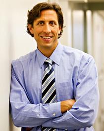 Dr. Peter Belafsky